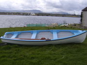 New Boat For Sale