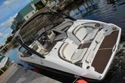 Yamaha 242 Limited S Boat for Sale