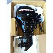Yamaha mercury Evingrude motor outboards for sale